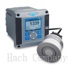 超音波明渠水流量感測器 U53系列 Ultrasonic Sensor