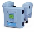 APA 6000 線上水質鹼度分析儀 Alkalinity Analyzers