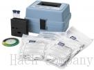 簡易氨氮檢測組 Nitrogen, Ammonia Test Kit, Model NI-SA