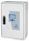 線上總有機碳分析儀 Biotector B3500e Process TOC Analyzer, 0~250 ppm with 0~1000 ppm range extension