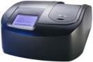 DR 5000™ UV-Vis 分光光度計 Spectrophotometer (停產)