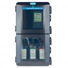 線上二氧化矽分析儀 Polymetron 9610sc Online Silica Analyzer