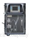 水中錳線上分析儀 EZ 系列 Manganese Analyzers