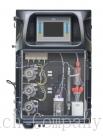 水中鋅線上分析儀 EZ 系列 Zinc Analyzers