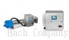 Aquafine OptiVenn Series (工業用水紫外線殺菌系統
