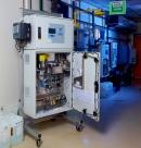 線上總有機碳分析儀 Biotector B7000 Process TOC Analyzer