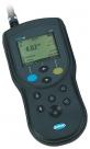 攜帶式酸鹼度計/ pH 電極 HQ11d Portable pH Meter / ORP Meter